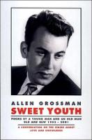 Sweet Youth: Poems (Paperback)