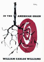 In the American Grain (Paperback)