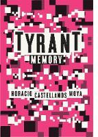 Tyrant Memory (Paperback)