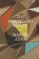 The Cardboard House (Paperback)
