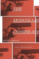 The Mongolian Conspiracy (Paperback)