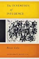 The Invention of Influence (Paperback)