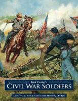 Don Troiani's Civil War Soldiers