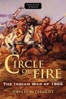Circle of Fire (Paperback)