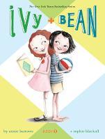 Ivy & Bean - Book 1 - Ivy & Bean (Paperback)