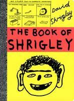 Book of Shrigley (Paperback)