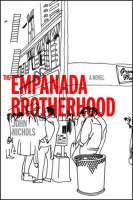 Empanada Brotherhood (Hardback)