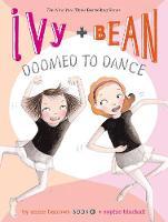 Ivy and Bean 6 (Hardback)