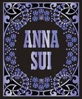 Anna Sui (Hardback)