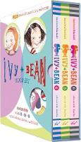 Ivy and Bean Boxed Set 2 (Paperback)