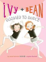 Ivy and Bean 6: Book 6 - Ivy & Bean (Paperback)