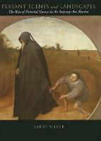Peasant Scenes and Landscapes