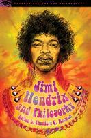 Jimi Hendrix and Philosophy