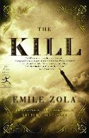 The Kill - Modern Library Classics (Paperback)