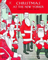 Christmas at the New Yorker - Modern Library (Paperback)