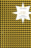 The Prince - Modern Library (Paperback)
