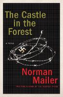 The Castle in the Forest: A Novel (Paperback)