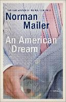 An American Dream: A Novel (Paperback)
