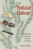 The Powhatan Landscape