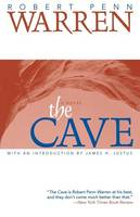 The Cave - Kentucky Voices (Paperback)