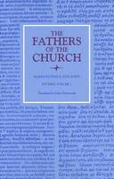Barsanuphius and John: Letters v. 2 - Fathers of the Church Series v. 114 (Hardback)