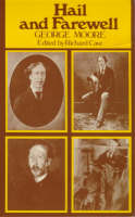 Hail and Farewell (Paperback)