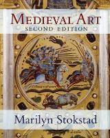 Medieval Art (Paperback)
