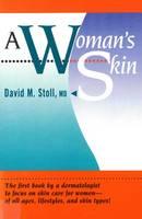 A Woman's Skin (Hardback)