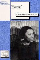 Sweat: Written by Zora Neale Hurston (Paperback)