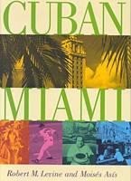 Cuban Miami (Hardback)