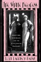 The white negress: Literature, minstrelry and the Black-Jewish imaginary (Paperback)