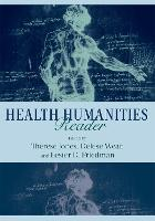 Health Humanities Reader (Paperback)