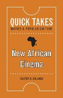 New African Cinema