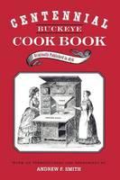 Centennial Buckeye Cook Book (Hardback)