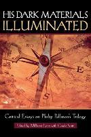 His Dark Materials Illuminated