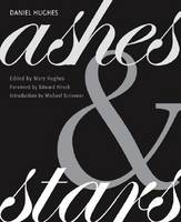 Ashes and Stars (Paperback)