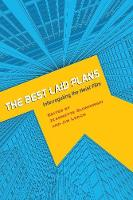The Best Laid Plans: Interrogating the Heist Film - Contemporary Approaches to Film and Media Series (Paperback)
