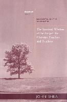 The Spiritual Wisdom Of Gospels For Christian Preachers And Teachers: On Earth as It Is in Heaven Year A - Spiritual Wisdom Of Gospels For Christian Preachers And Teachers 1 (Paperback)