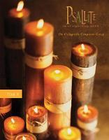 Psallite Accompaniment/Vocal Edition: Year A (Spiral bound)
