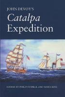 John Devoy's Catalpa Expedition (Hardback)