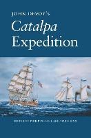 John Devoy's Catalpa Expedition (Paperback)