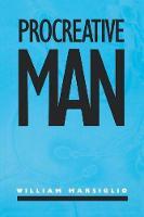Procreative Man (Hardback)