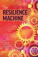 The Resilience Machine (Hardback)