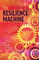 The Resilience Machine (Paperback)