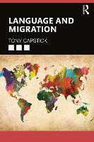 Language and Migration