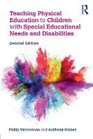 Teaching Physical Education to Children with Special Educational Needs and Disabilities