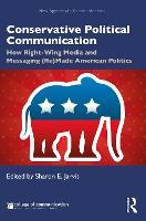 Conservative Political Communication