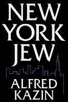 New York Jew (Paperback)