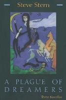 A Plague of Dreamers: Three Novellas - Library of Modern Jewish Literature (Paperback)