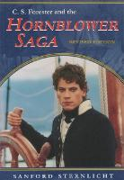 C. S. Forester and the Hornblower Saga, Revised Edition